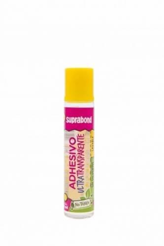 Adhesivo Sintetico Suprabond 50 Ml