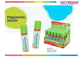 Adhesivo Sintetico Keyroad 30 Ml