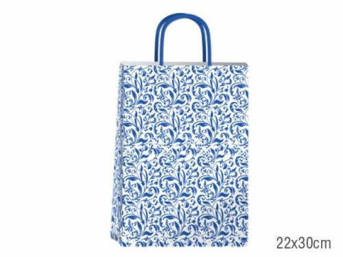 Bolsa P/regalo Romipack Art Deco 22x30