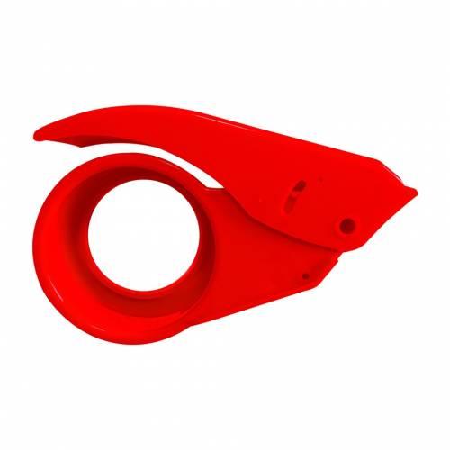Dispenser De Cinta P/embalaje Ezco