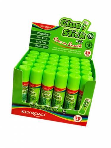 Adhesivo Keyroad En Barra 9 Grs