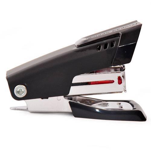 Abrochadora Maped Essentials Mini Nº 24/6 Ref: 352411