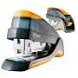 Abrochadora Maped Easy Sans Effort Nº 24/6