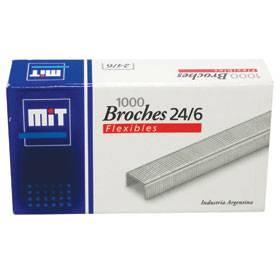 Broche Mit 24/6 X 1000