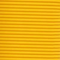 Carton Microcorrugado 50x70 Amarillo