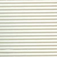 Carton Microcorrugado 50x70 Blanco