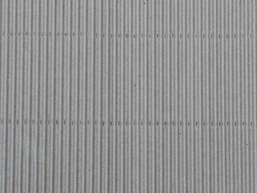 Carton Microcorrugado 50x70 Gris
