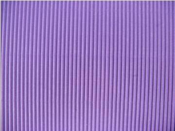 Carton Microcorrugado 50x70 Lila