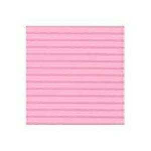 Carton Microcorrugado 50x70 Rosa