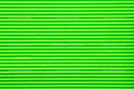 Carton Microcorrugado 50x70 Verde Manzana