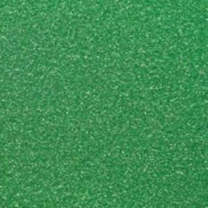 Cartulina 35x50 Cm Glitter 250 Gr Verde Oscuro Paq X 10 Unid
