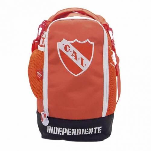 Botinero Cresko Independiente In004