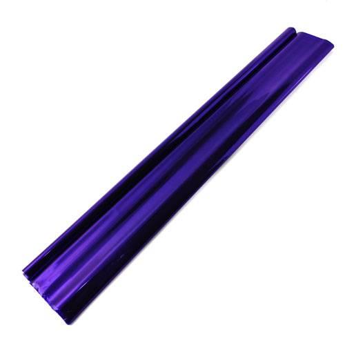 Papel Celofan Violeta X 10 Unid