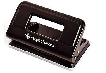 Perforadora Kangaro Metal Dp-480
